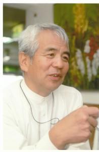 chairman_nakamura